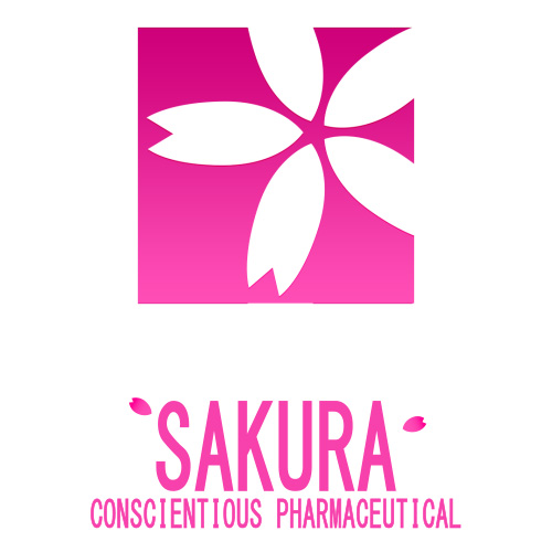 sakura_conscientious_pharmaceutical.jpg