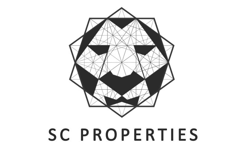 sc_properties.jpg