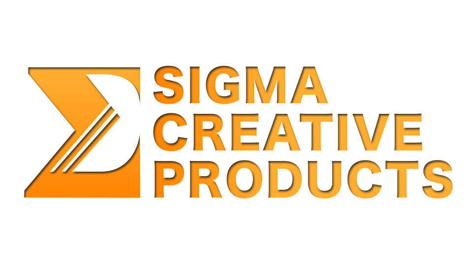 sigma_creative_products.jpg