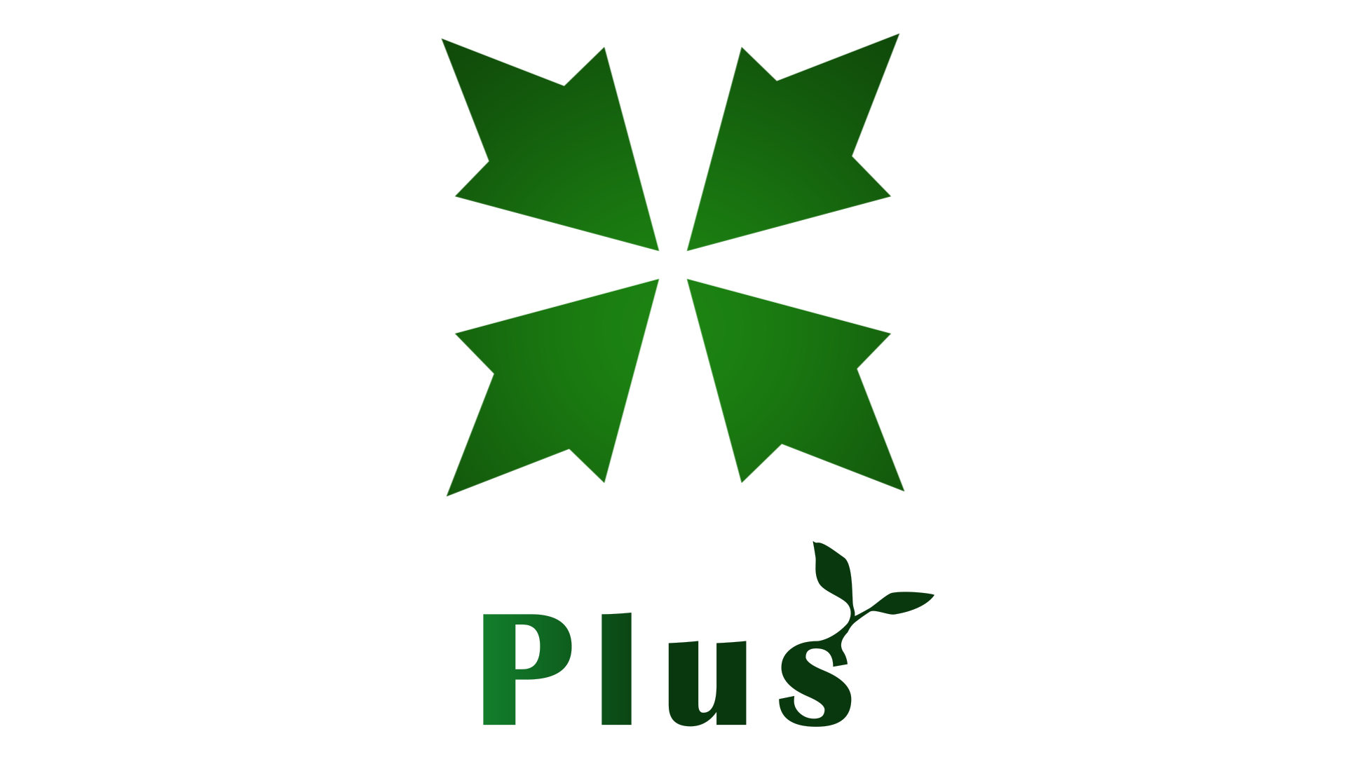 startup_center_plus.png