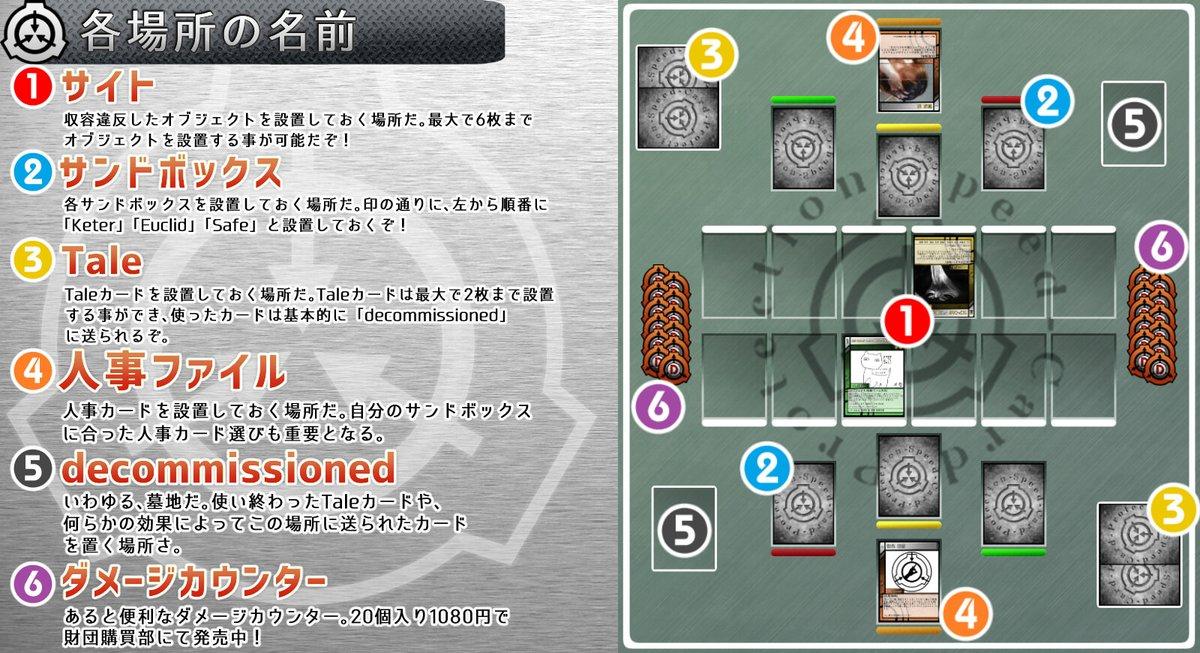 Cv88Jd1UIAAGB36.jpg