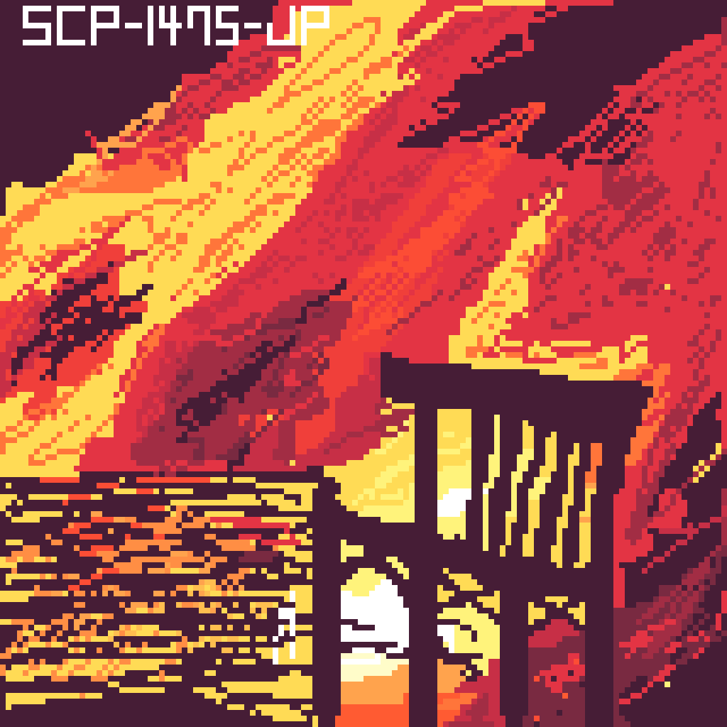 SCP1475JP.png