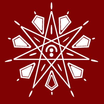 second_hytoth_logo2.png