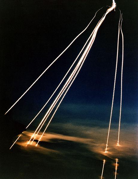 trajectories.jpg