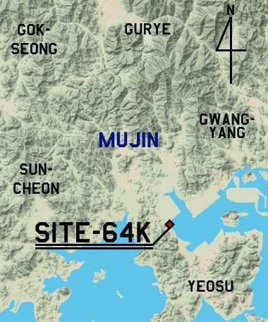 64k-map.jpg
