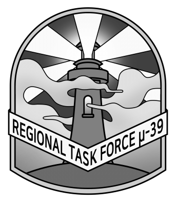 M-39.png