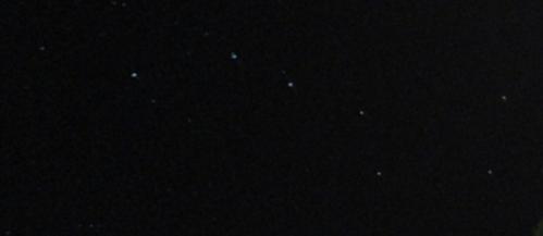 eightstar.png