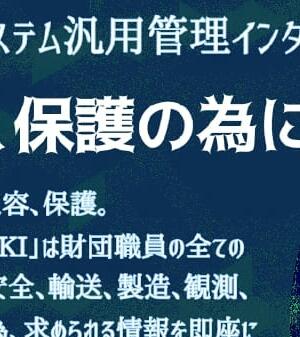 サツキ1.jpg