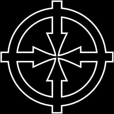SKP-Logo-400.png