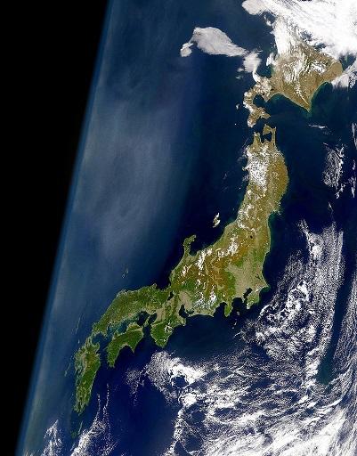 衛星写真001-JP.jpg