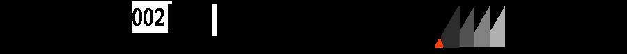 鮫カクタス002.png