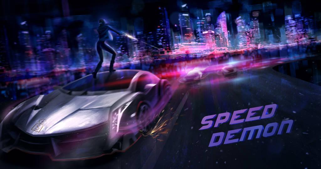 speed-demon-hub-V2.jpg