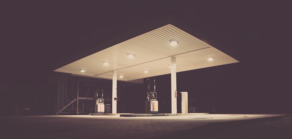 gas-station2.jpg