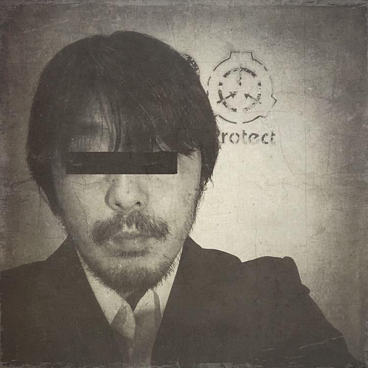 kounoike_heizou.jpg