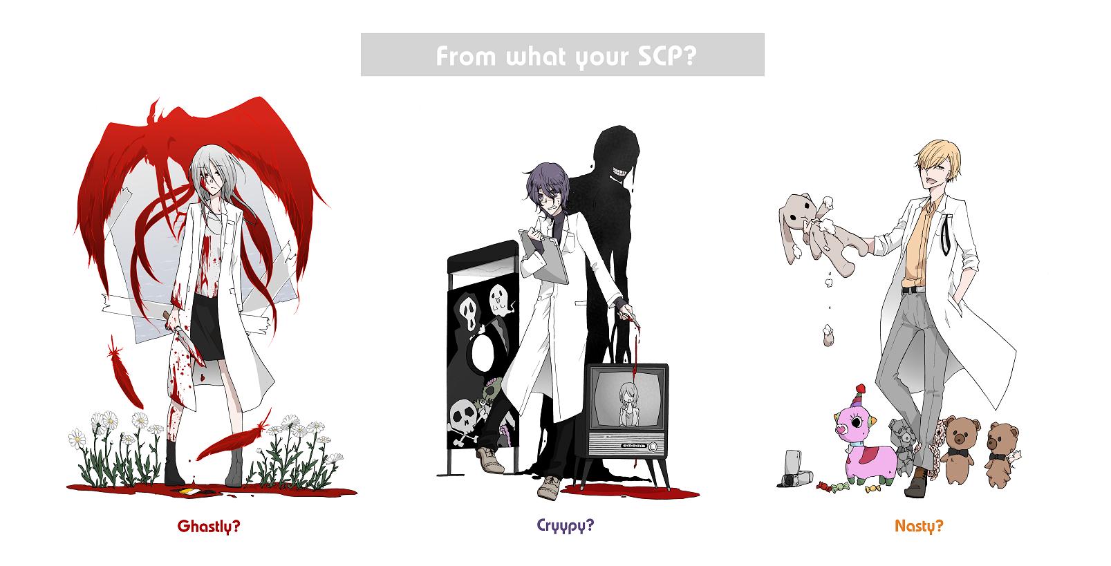 どこからscp4-01.png