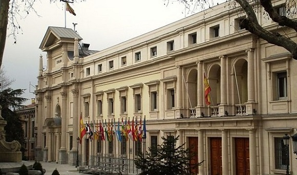 Senado-de-España.jpg