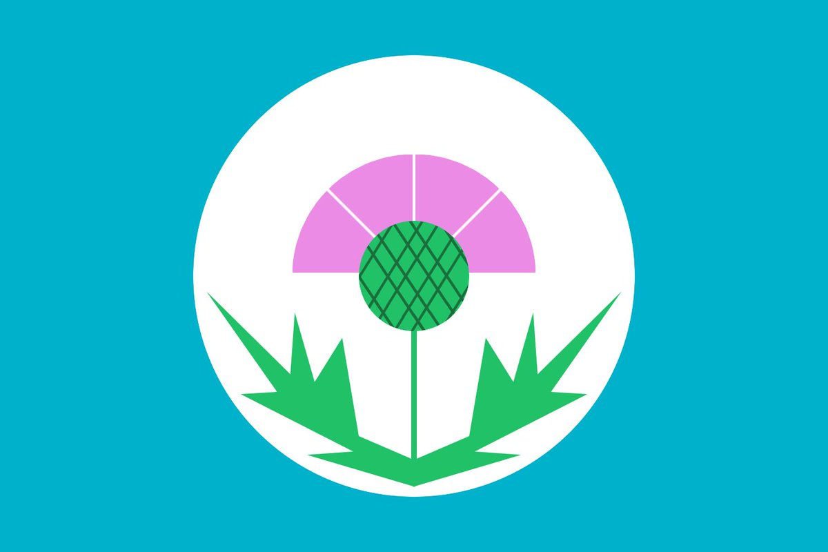 シガスタン国旗案.jpg