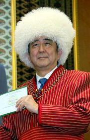 シガスタン安倍首相.jpg