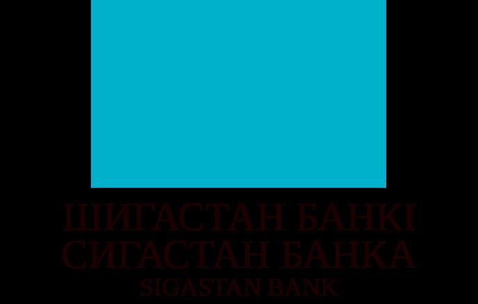 シガスタン銀行ロゴnew2.png