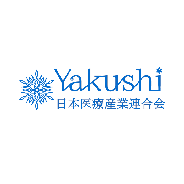Yakushi%E3%83%AD%E3%82%B4.png