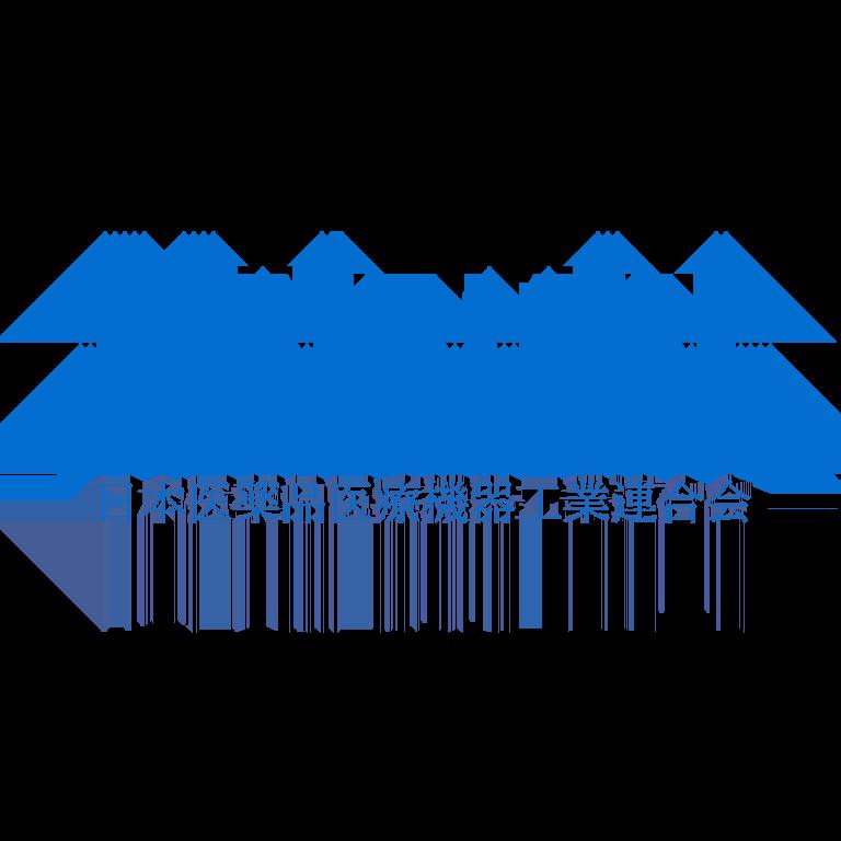 Yakushi%E4%B8%89%E8%A7%92.png
