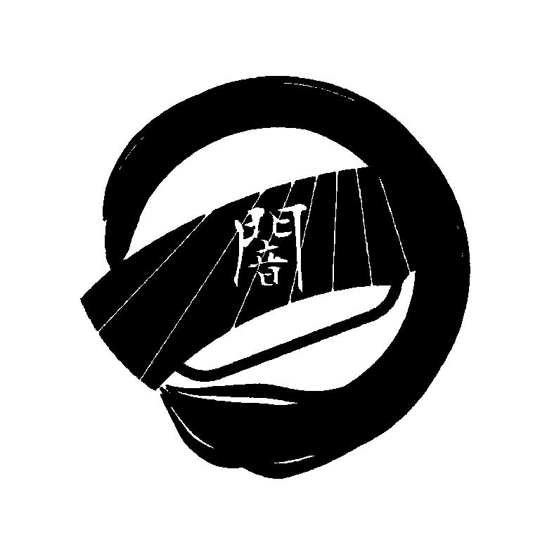 yami.sushi