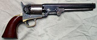 320px-Colt_Navy_Model_1851.jpg