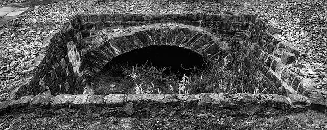 1tunnel-1559289_640.jpg