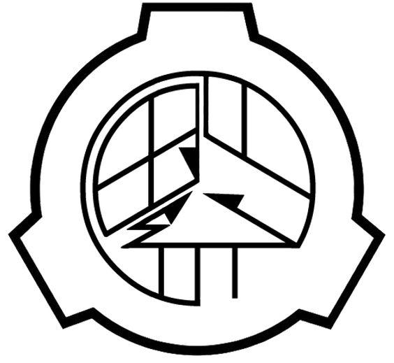 zh-logo.jpg