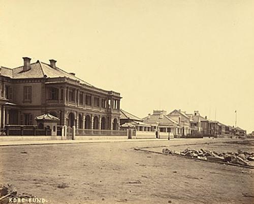 Kobe_bund_Japan_1872.jpg