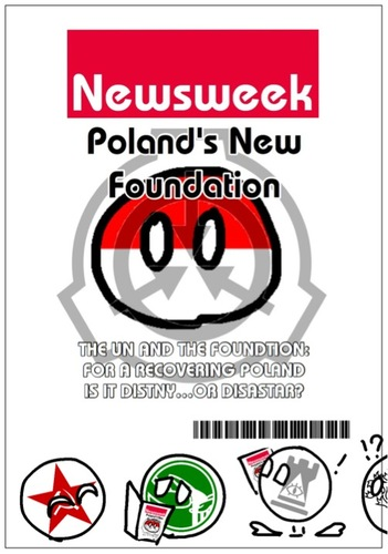 polands-new-foundation