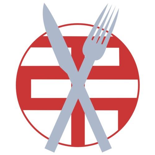 弟の食料品ロゴ