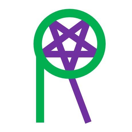 理外研ロゴ