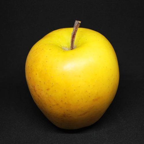 Apfel.1.088
