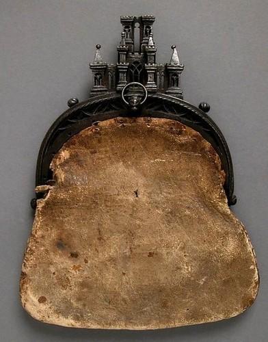 scp-1186-ru