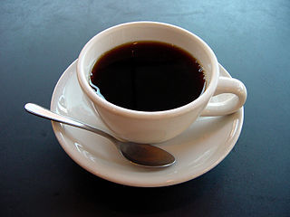 320px-A_small_cup_of_coffee.jpeg