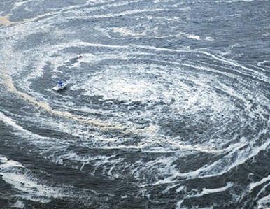 whirlpool.jpeg