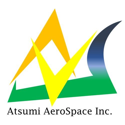 AASロゴ