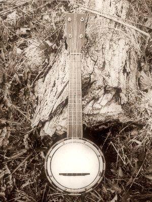 banjolele.jpeg