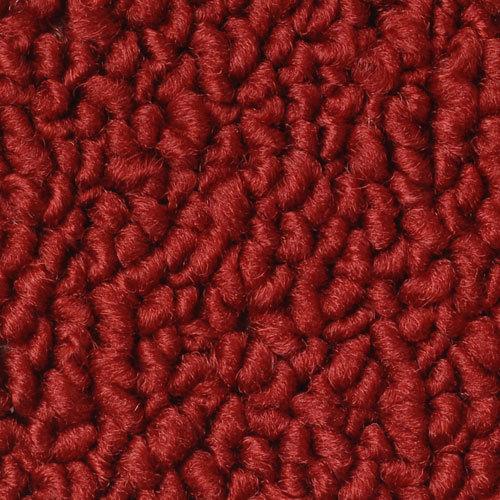 redcarpet.jpeg
