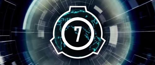 hub-zone-7