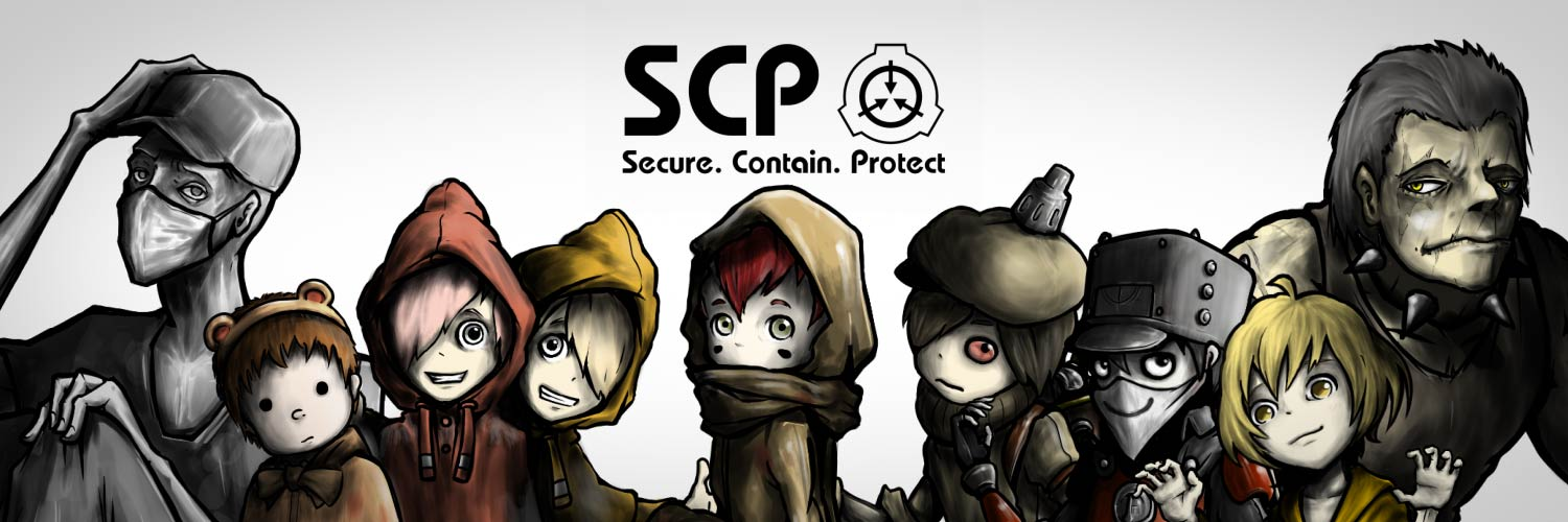 Scp_Personification.jpg
