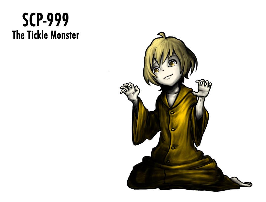 scp999_1.jpg
